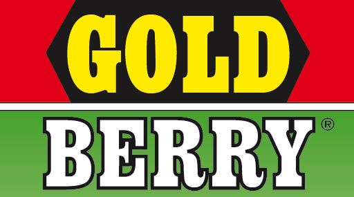 GOLD BERRY